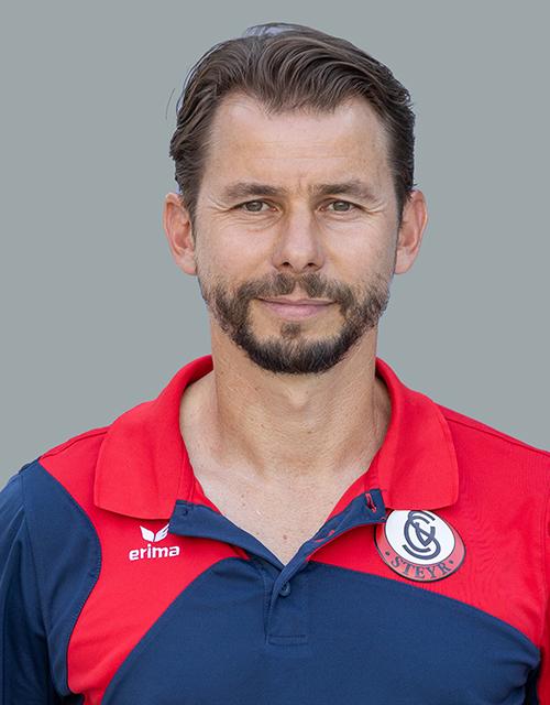 Markus Eitl