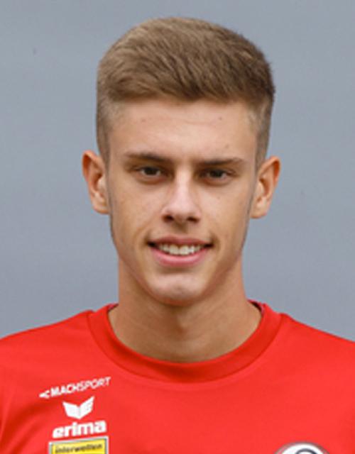 33 | Aleksandar Maric
