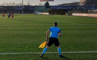Test | RB Salzburg siegt klar