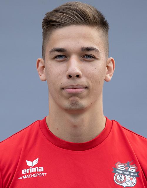 4   Mathias Spath