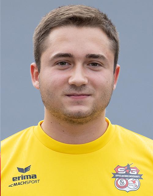 01   Alexander Vuckovic