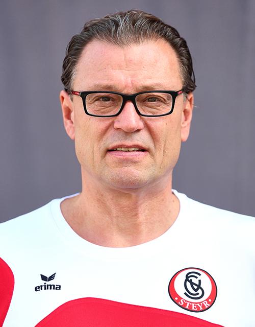 Helmut Anselgruber