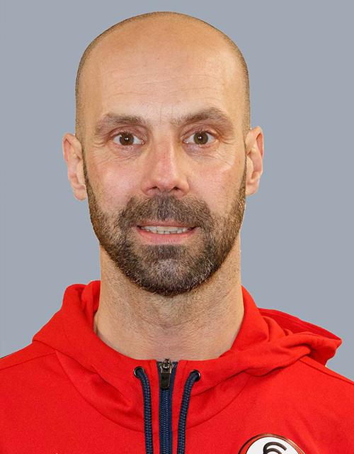 Peter Herrnegger