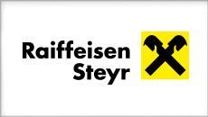 Raiffeisenbank Steyr