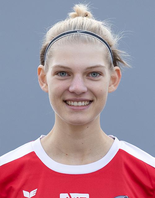 Adriana Klausner