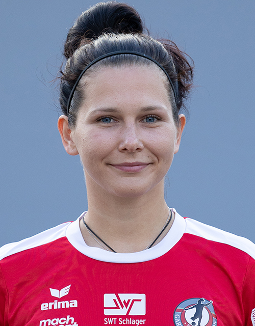 Anja Söllner