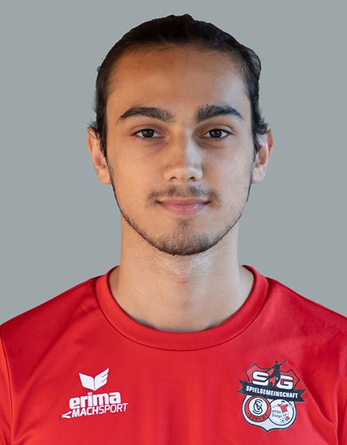 Hasan Ataseven