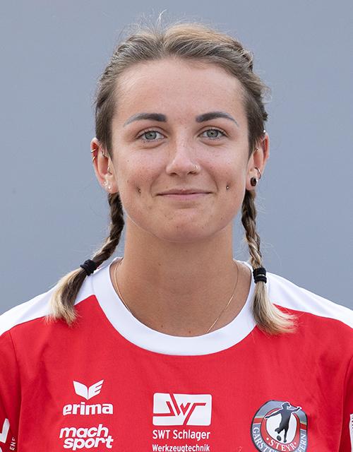Jana Aichmayr