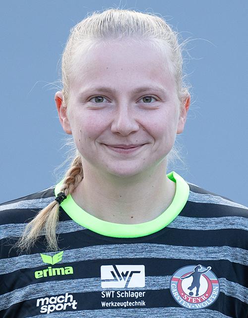 Jennifer Greinöcker