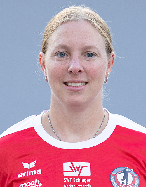 Marion Neubauer