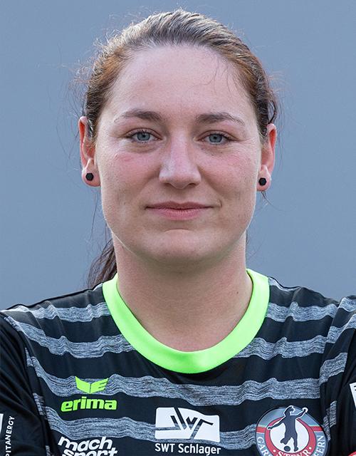 Verena Slawik