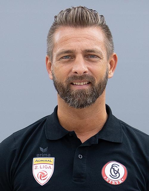 Mario Pecile