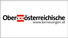 Wiener Städtische Versicherungsverein
