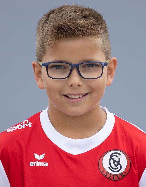 Viktor Jeger