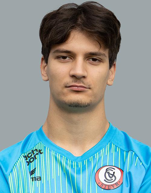 Nikola Culo